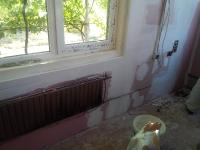 Тотолен ремонт_6