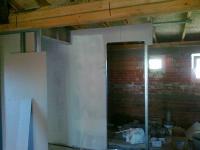 Покриви и конструкции_4