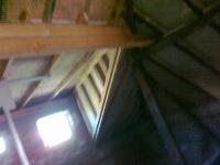 Покриви и конструкции_5