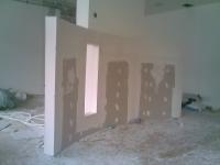 Преградни стени_2