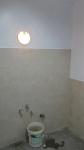 Специално помещение за робота с ренгенови лъчи и битово помещение_12
