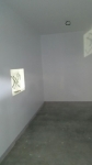 Специално помещение за робота с ренгенови лъчи и битово помещение_4