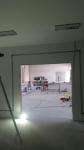 Специално помещение за робота с ренгенови лъчи и битово помещение_6