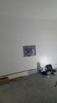 Специално помещение за робота с ренгенови лъчи и битово помещение_7